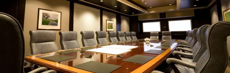 Limpiezas y conservación Cámara   Oficinas