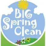 Limpieza de Primavera empresa de limpieza y conservación Cámara SL