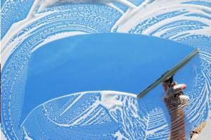 Limpieza fuenlabrada limpieza de cristales 1 d 2 empresas - Empresas de limpieza en fuenlabrada ...