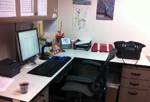 Oficinas-Limpias.-11-Consejos.-Limpieza-de-Oficinas-en-Fuenlabrada-2