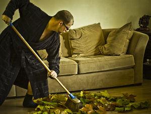 Limpieza de oto o1 d 4 empresa de limpiezas en - Empresas de limpieza en fuenlabrada ...