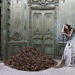 Empresas de Limpiezas Fuenlabrada Limpieza de otoño 3