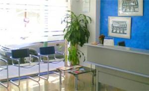 oficinas limpias 11 consejos limpieza de oficinas en